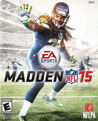 Madden-cover