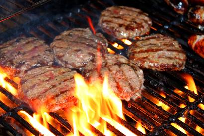 Bigstock-hamburger-patties-on-the-grill-26656481