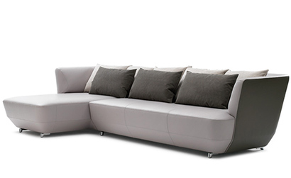 Most-comfortable-sofa-leolux-daja-7