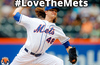 Lovethemets-20140713-jacob-degrom_small