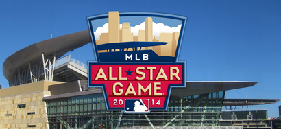 All-star_game