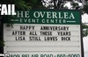 Fail-owned-anniversary-fail_small