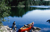 Bwca-and-wooden-canoe_small