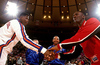 New-york-1991-patrick-ewing-33-of-the-new-york-knicks-greets-michael-jordan-33-of-the-chciago-bulls-before-their-game-circa-1991-at-madison-square-garden-in-new-york-new-york_1rinvifm362ghzk4h3guqkbgr_small