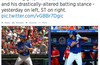 Twitter____robcast__interesting_graphic_via__snytv_____small