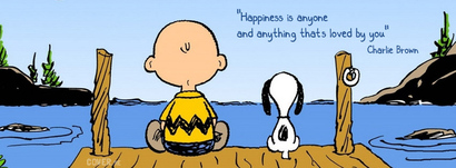 Happiness-facebook-cover-4