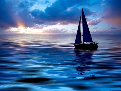 Sailboat-hd-wallpapers-new-background-desktop-widescreen-sail-boat-images-high-resolution