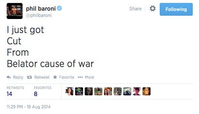 Baroni_war_machine