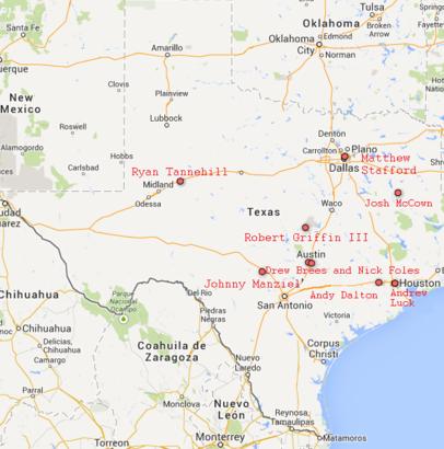 Texasqbs.0