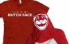 Butch_face_png_small