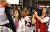 1408942122023-bengals-58-20140824_small