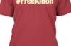 -freealdon---teespring_small