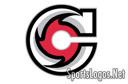 Cyclones-new-logo