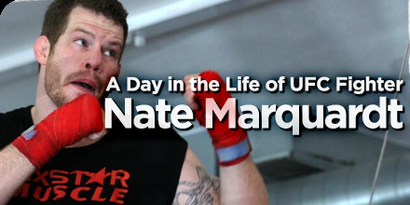 Nate_marquardt_day_the_life