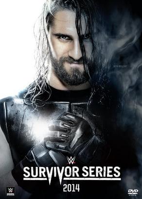 WWE Survivor Series du 23/11/2014 SurvivorSeries14_zps640e3c4f