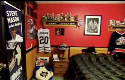 Mason_bedroom