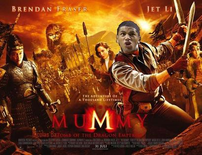 Mummy-3-tomb-of-the-dragon-emperor-poster-1