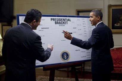 Ncb_e_obama-bracket01_600