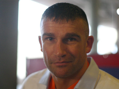 Peter-aerts