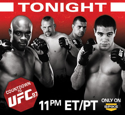 Ufc97_countdown_email