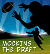 Mockingthedraft