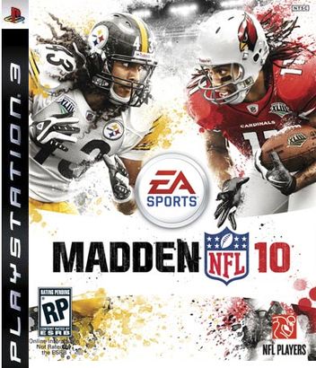 Madden10cover