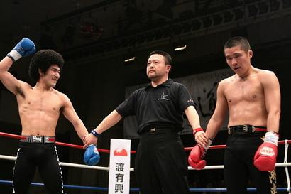 20090518-00000023-spnavi-fight-view-000