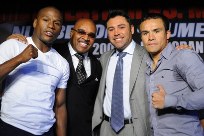 5bb1c91366f6bf7426ae8e259fa65471-getty-boxing-us-mayweather-marquez