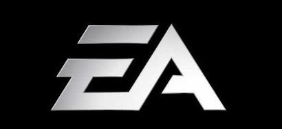 Ea_logo-580px
