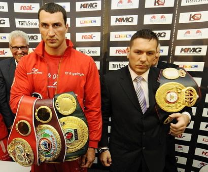 Fb7a906b3cfc8197494aeab4a86c218d-getty-boxing-heavyweight-ibf-wbo-ukr-uzb-klitschko-chagajev