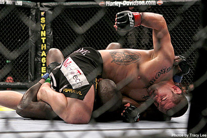 Ept_sports_mma_experts-547067115-1244931381