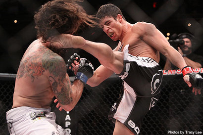 Ept_sports_mma_experts-45376380-1245558036
