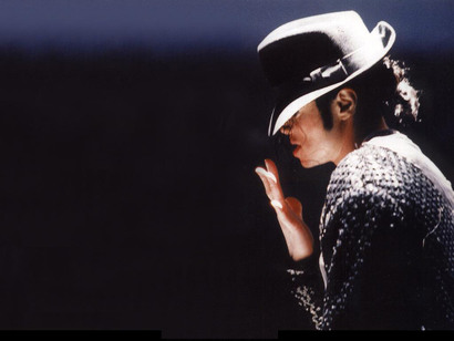Michael-jackson-wallpaper4