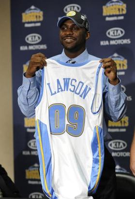 Lawson09