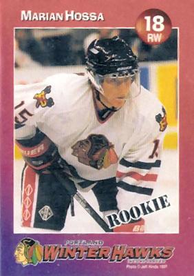 Portland_winterhawks_1997-98_front