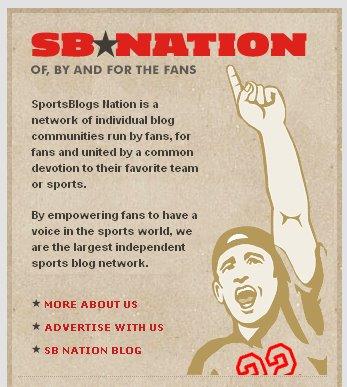 Sbnation_logo