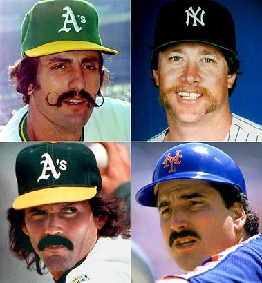 Fingers-gossage-eckersley-hernandez
