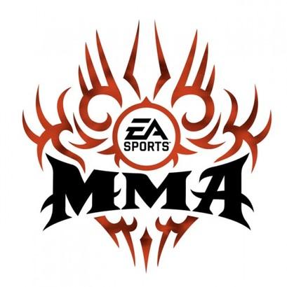 Mma-logos-final-photoshop-8_white-499x500