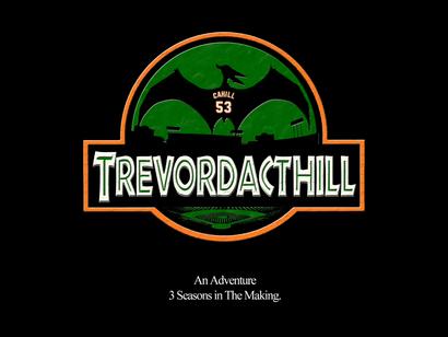 Trevordacthill2