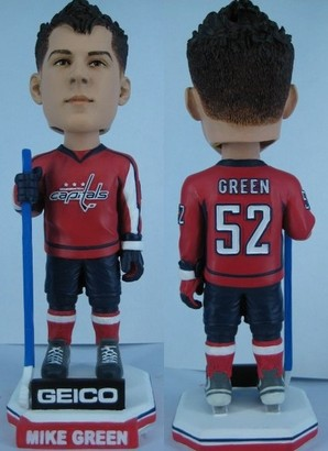 Mike_green_bobblehead_medium