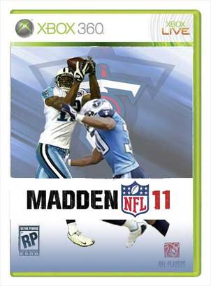 Madden11cover