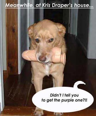 Doggy_bone