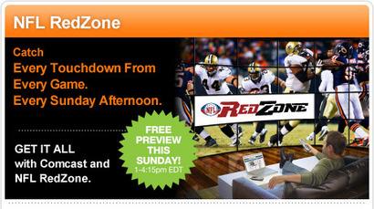 Redzone_dl_freepreview