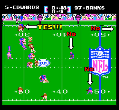 Checkdowntecmobowl