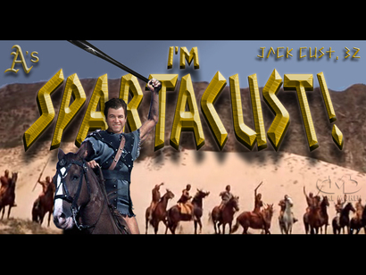 Spartacustversion3