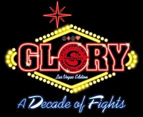 Glory-lasvegas_small