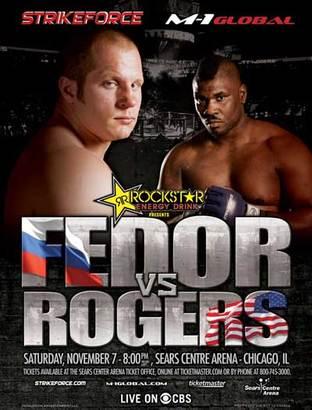 Fedor-vs-rogers1