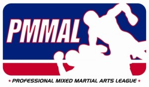 Pmmal_logo-300x176