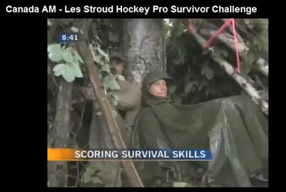 Brendanmorrison-survivor