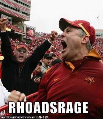 Rhoadsrage